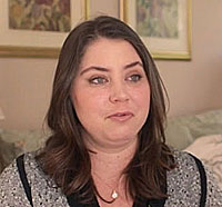 Brittany Maynard, her final interview. Oct 2014