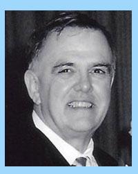 Daniel J. Kelly