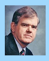 John N. Dowling