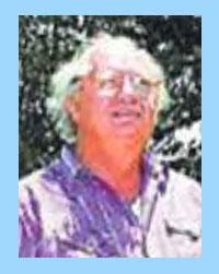 John Van Ness