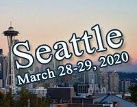 Seattle Gathering