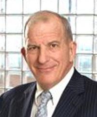 Steve Susman