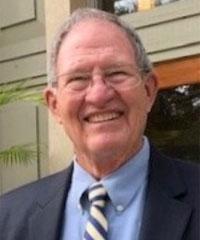 Dennis Chrisman Snyder