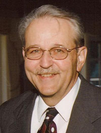 Gary Cunningham