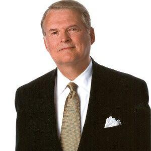 Neal Freeman