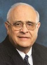 Bruce P. Bedford