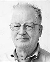 Jim Whipple