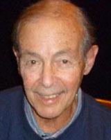 Howard Kolodny