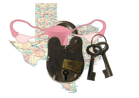 Taliban in Texas?